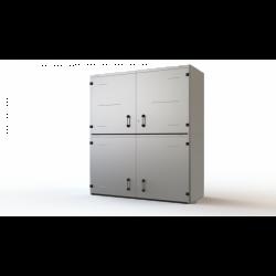 PleguinBox Duo Basic Galva